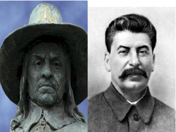 stalin-cromwell.png