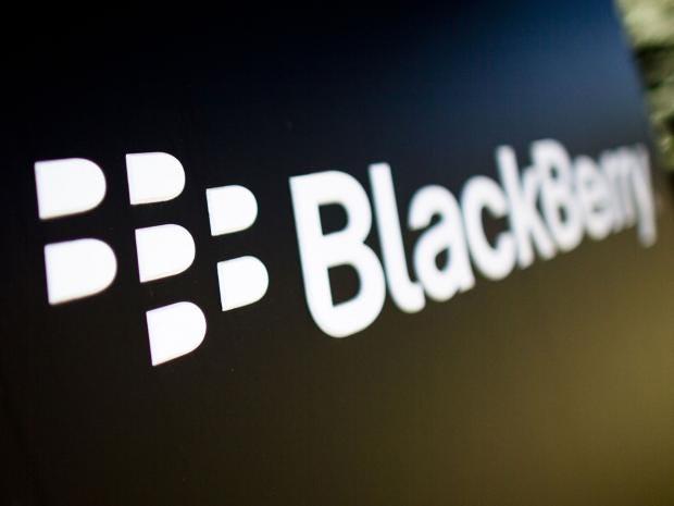 blackberry-rt.jpg