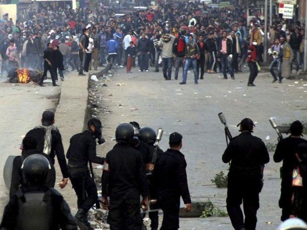 Egyptriots.jpg