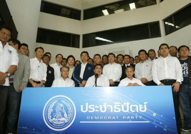 Thailandboycott.jpg
