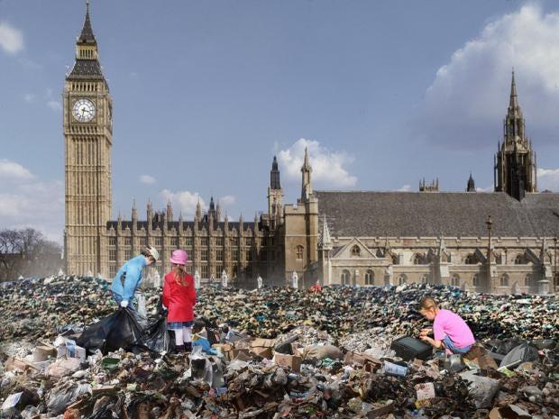 slum-britain-paliament.jpg