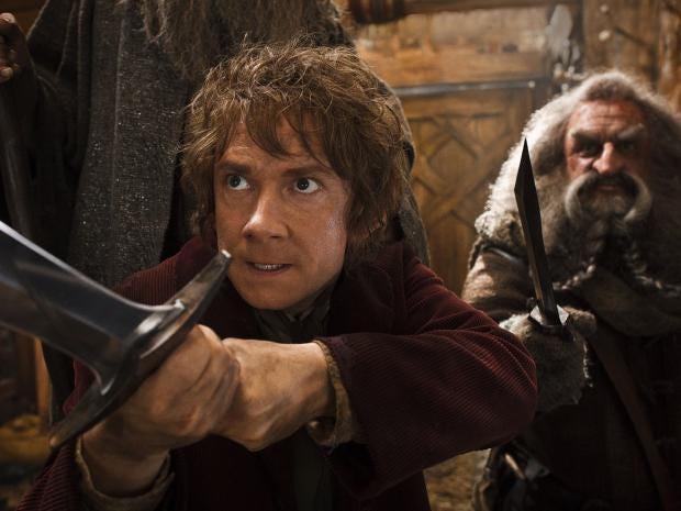 hobbit-ap.jpg