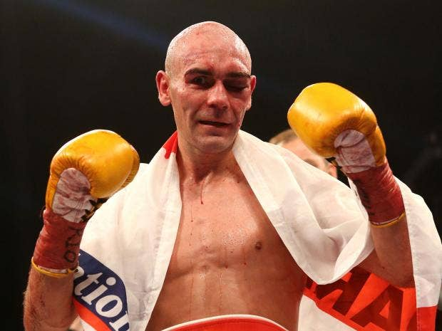 48-boxing-pa.jpg