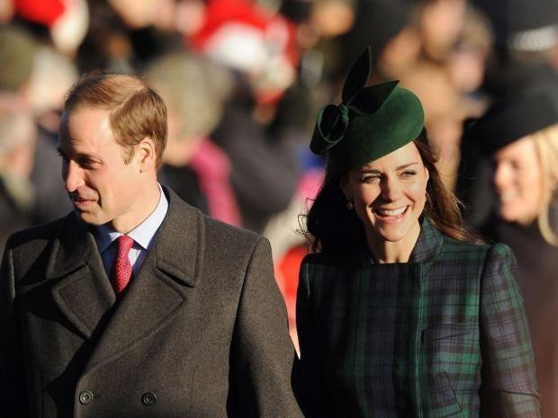 Duke-and-Duchess-of-Cambrid.jpg