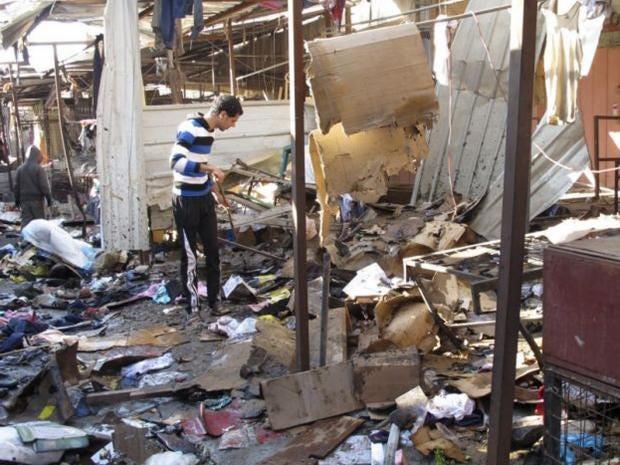 Baghdad-reuters.jpg