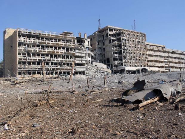 12-Syria1-AFP.jpg