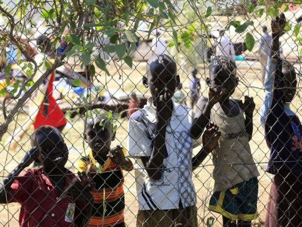 23-Sudan-Reuters.jpg