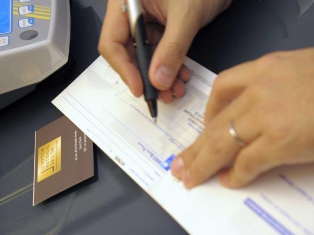cheque-GETTY.jpg