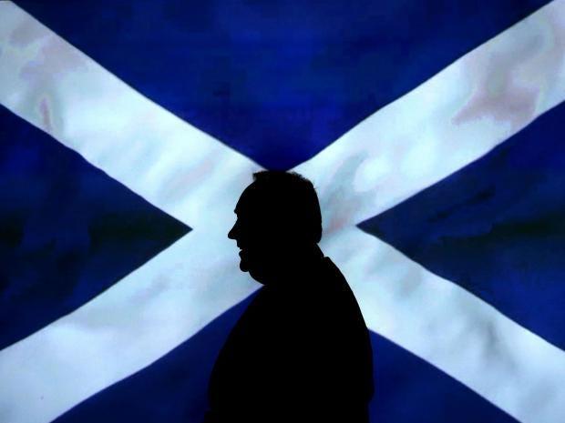 scotland-alternative-pa.jpg
