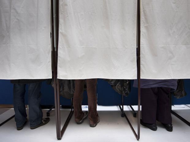 voting-afpgt.jpg