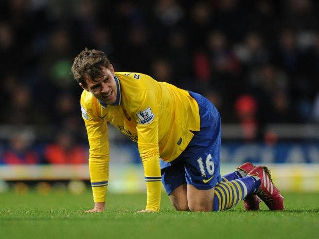 ramsey_injury.jpg