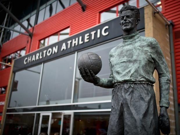 Charlton-Athletic.jpg