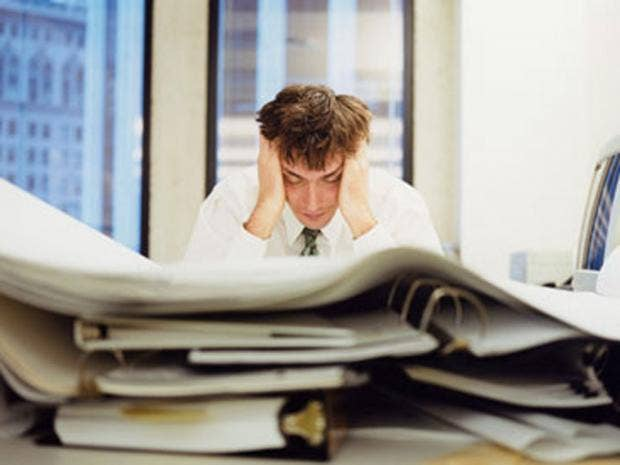 depressed-office-worker-a-0.jpg