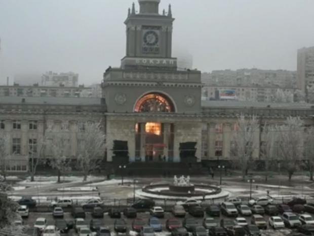 volgograd-station-bomb-.jpg
