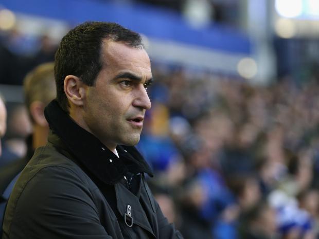 Roberto-Martinez.jpg