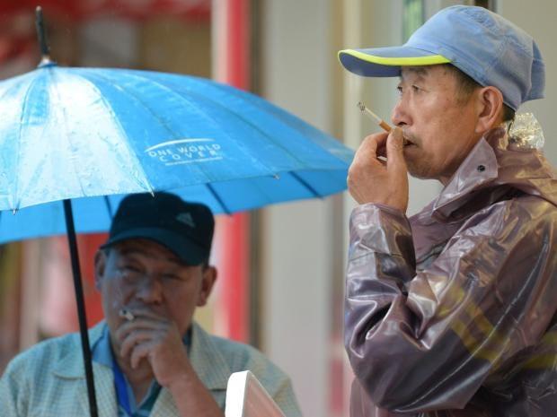 china-smoking.jpg