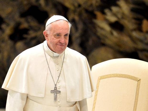Pope-Francis-edited.jpg