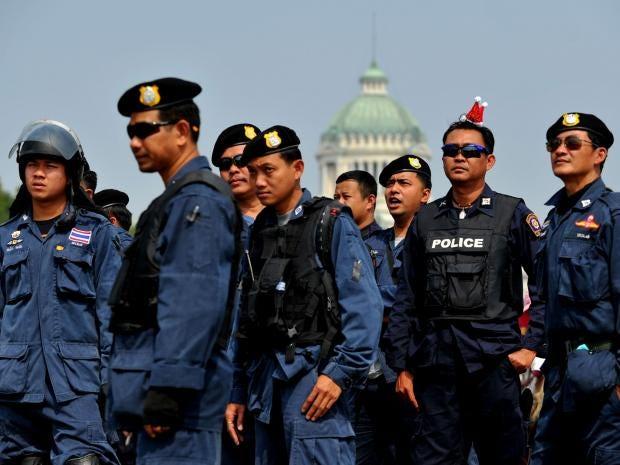 police-thai-afpgt.jpg