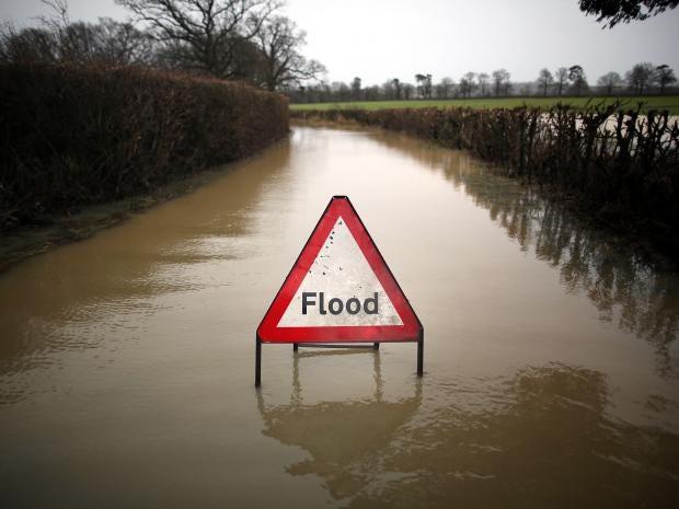 flood-sign.jpg