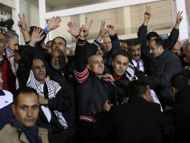 Palestinian-EPA.jpg