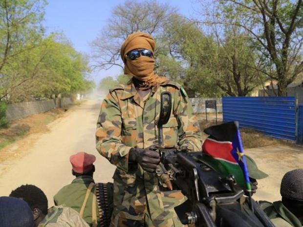 south-sudan-rebels.jpg