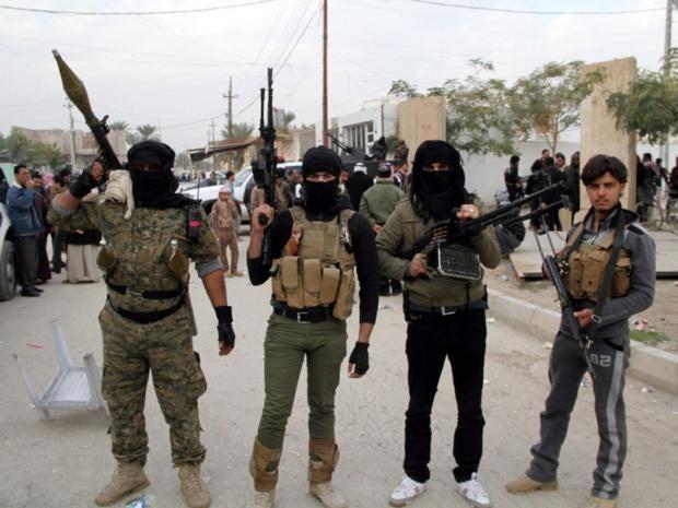 20-us-weapons-terror-epa.jpg