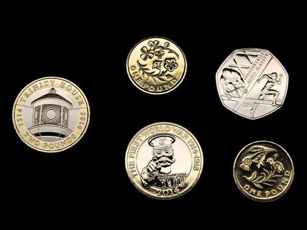 coins-all-pa.jpg