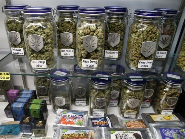 Cannabis-colorado_1.jpg