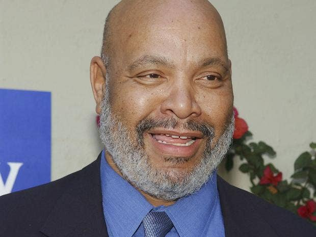 james-avery-getty_1.jpg