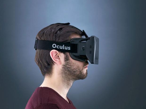 30-Headset-Rex.jpg