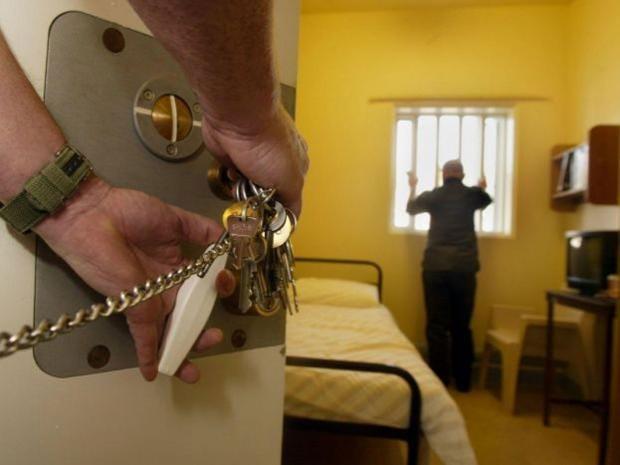 prison-PA.jpg