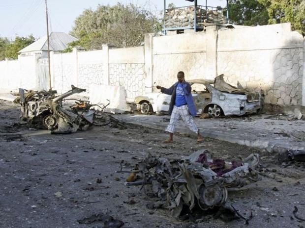 Mogadishu-bomb-AP.jpg