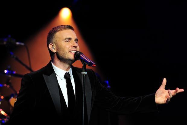 Gary-Barlow.jpg