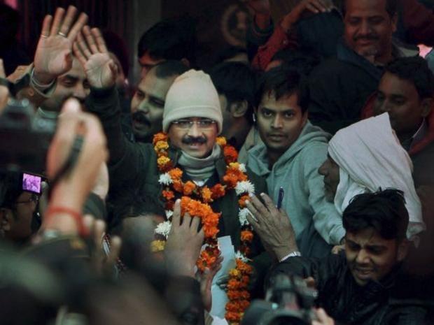 Arvind-Kejriwal.jpg