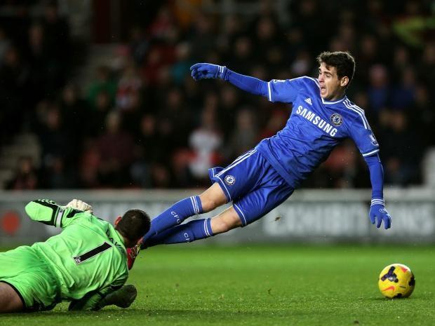 Oscar-dive.jpg