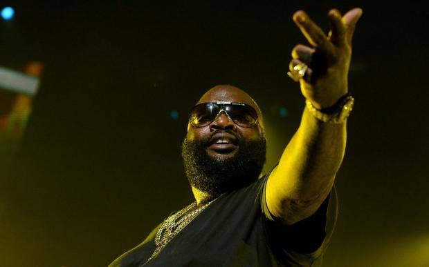 Rick-Ross-Getty.jpg