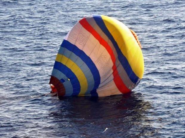 china-balloon-getty.jpg