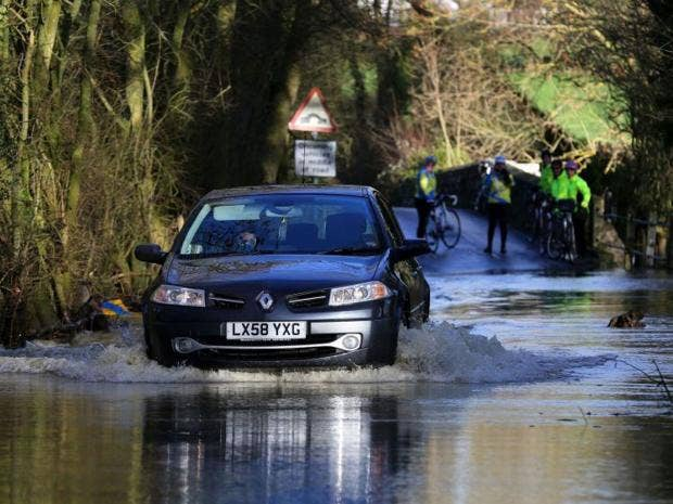 flood-uk-weather.jpg