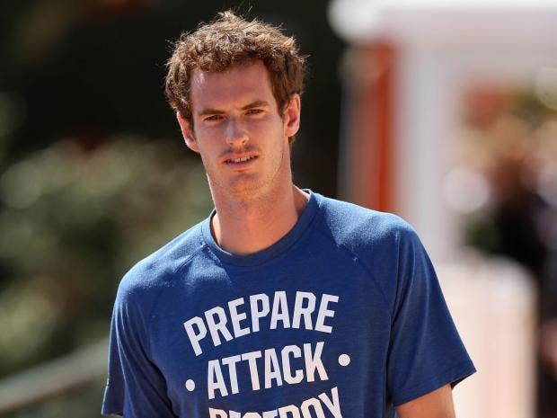 58-andy-murray-gt.jpg