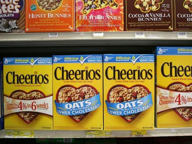 cheerios-cereal.jpg