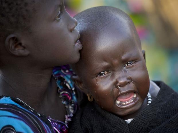 south-sudan-6.jpg