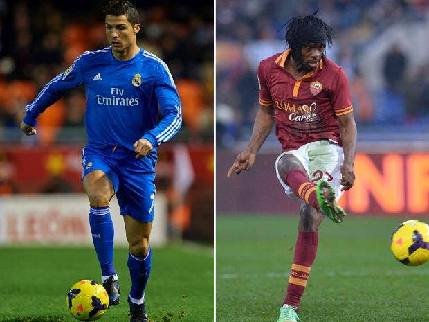Ronaldo-Gervinho.jpg