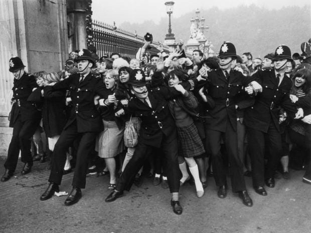 Beatlemania-gt.jpg