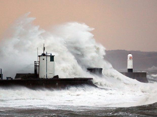 shore1-epa.jpg