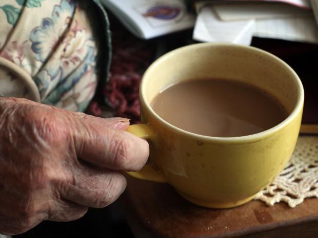 cup-of-tea-gt.jpg