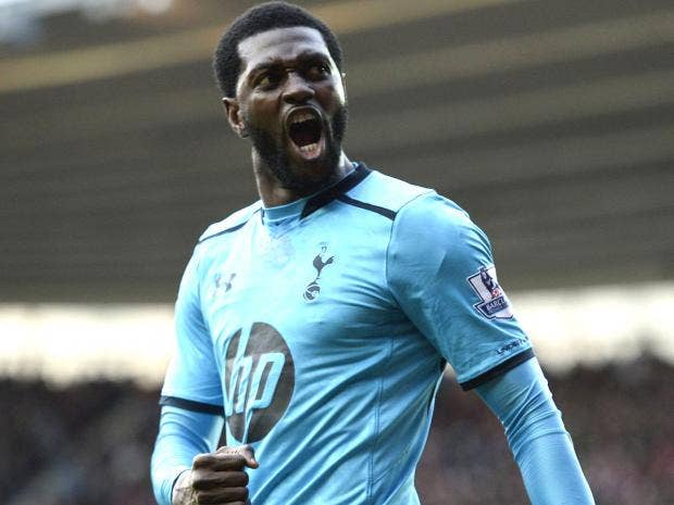 02-Adebayor-rt.jpg