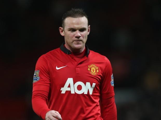 Rooney.jpg