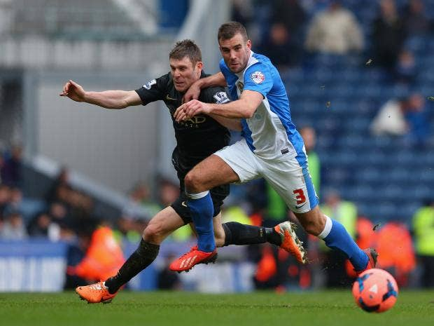 Blackburn-Rovers.jpg