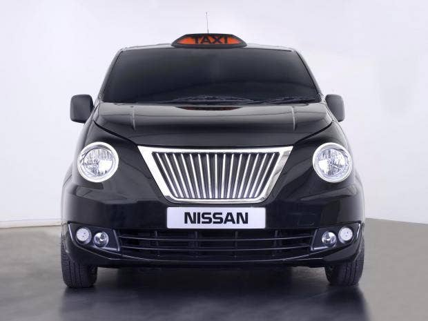new-black-cab.jpg