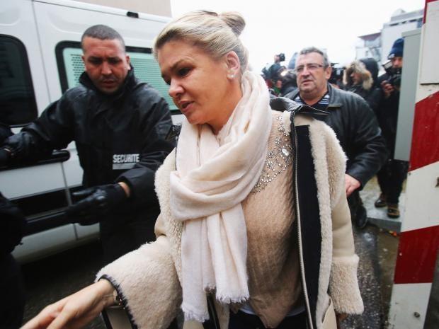 Corinna-Schumacher.jpg